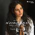 フランスのヴィオラ・ダ・ガンバ奏者ルシール・ブーランジェの新録音!『Les défis de monsieur Forqueray~フォルクレ氏の挑戦』