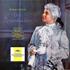 世界初SACD化!ベーム&ドレスデン/R.シュトラウス:楽劇『ばらの騎士』全曲