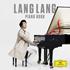 ラン・ランの新録音!ピアノを愛する人すべてに捧げるオール・タイム・ベスト・ピアノ小品集