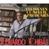 「ベネズエラのフルトヴェングラー」エドゥアルド・チバスによるベートーヴェン:交響曲全集(5枚組)