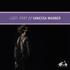 フランスのピアニスト、ヴァネッサ・ワーグナーによるリストとペルトのピアノ作品集!