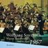 NHKレジェンド・シリーズ 4~サヴァリッシュ&ウィーン響のブルックナー交響曲第7番