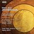 リントゥ&フィンランド放送響によるベルント・アロイス・ツィンマーマンの作品集!リーラ・ジョセフォヴィツも参加!