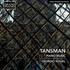 世界初録音!コウクルによるポーランドの作曲家アレクサンドル・タンスマンのピアノ作品集