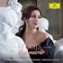 ソプラノ歌手ジュリー・フックスによるオペラ・アリア集『マドモアゼル』