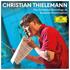 ティーレマン60歳記念アルバム『ドイツ・グラモフォン管弦楽録音全集』(21枚組)