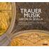 エンリコ・オノフリ&セビリア・バロック管の新録音!『18世紀アンダルシアの葬送音楽』