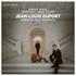 トリオ・ヴァンダラーのチェロ奏者、ラファエル・ピドゥがジャン=ルイ・デュポールのチェロ協奏曲を録音!
