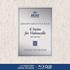 フルニエのバッハ:無伴奏チェロ組曲が24bit/192kHzのBDオーディオ化[2CD+Blu-ray Audio]