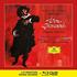 ヘフリガー生誕100年記念!フリッチャイ指揮モーツァルト『ドン・ジョヴァンニ』が24bit/192kHzのBDオーディオ化[3CD+Blu-ray Audio]