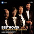 アルバン・ベルク四重奏団/ベートーヴェン:弦楽四重奏曲全集(1978-1983年、セッション録音)