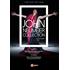 現代最高峰の振付家ジョン・ノイマイヤー80歳記念BOX!『ジョン・ノイマイヤー・コレクション』