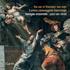 パウル・ファン・ネーヴェル&ウエルガス・アンサンブルの新録音!画家テオドール・ファン・ローンが生きた時代の音楽集
