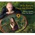 """オノフリとボネのヴァイオリン・デュオ・アルバム!バルトーク""""44の二重奏曲""""&ヴィヴァルディ""""2つのヴァイオリンのためのソナタRV70"""""""