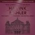 ハイティンク90歳記念『マーラー: 交響曲全集、歌曲集[12CD+Blu-ray Audio]』