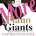 MEMBRAN『クラシック・ピアノの巨人たち第2集』(10枚組)