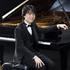 2018年浜松国際ピアノコンクール日本人歴代最高位の2位!さらなる進化を遂げた牛田智大、10代最後のアルバム!