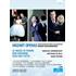 再発売!DVD BOX『ザルツブルク音楽祭 ダ・ポンテ・オペラ三部作 2006-2009年』(6枚組)