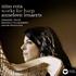 ウィーン・フィル首席ハープ奏者アンネレーン・レナエルツによるニーノ・ロータのハープのための作品集