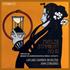 ストゥールゴールズ&ラップランド室内管によるカステレッティ補筆完成版のマーラー:交響曲第10番(室内オーケストラ編成)!(SACDハイブリッド)