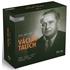 チェコの名指揮者ターリヒの初のアンソロジーが登場!1929~1955年録音(22枚組)