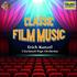 テラークの超優秀録音が捉えたカンゼル&シンシナティ・ポップスのハリウッド映画音楽集(5枚組)