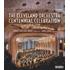 ウェルザー=メスト指揮によるクリーヴランド管弦楽団創立100周年記念コンサートの映像が登場!ラン・ラン出演!