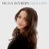 オルガ・シェプス待望の新録音は、世界初録音を含むピアノ小品集!『メロディ』