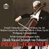 フルニエの初出ライヴ!マーカルとのドヴォルザーク、シュナイダーハンとの二重協奏曲