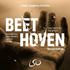 """ハイティンク90歳記念!ロンドン響がピリスと共演したベートーヴェンの""""ピアノ協奏曲第2番""""をリリース!(SACDハイブリッド)"""