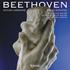 スティーヴン・オズボーンの新録音!ベートーヴェン:ピアノ・ソナタ集Vo.3~後期三大ソナタ集
