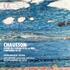 """ヴェロニク・ジャンスが歌うショーソンの""""愛の海の詩""""!カップリングはブロック&リル管による""""交響曲Op.20"""""""