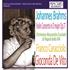 名女流デ・ヴィート引退直前のブラームス:ヴァイオリン協奏曲!貴重な1961年ライヴ!