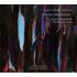 世界初録音を含む!ジャン・ピエール・コロによるジャン・バラケのピアノ作品集