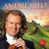 アンドレ・リュウの新作CD『ロマンティック・モーメンツ II』とDVD『ラヴ・イン・マーストリヒト』が登場!
