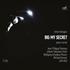 個性派ピアニスト、アントン・バタゴフのライヴ・アルバム!『BIG MY SECRET ピアノ・リサイタル』(2枚組)