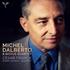 """ミシェル・ダルベルトの新録音!フランクのピアノ作品集&""""ピアノ五重奏曲"""""""
