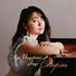 """長富彩の新録音は、2つの異なる個性を持つピアノ""""スタインウェイ""""と""""プレイエル""""を使用したショパン・アルバム!"""