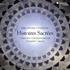 ドセ&アンサンブル・コレスポンダンスによるシャルパンティエ:宗教作品集(2CD+ボーナスDVD)