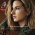 ロザンヌ・フィリッペンスによるストラディヴァリウス「バレール」で弾く無伴奏ヴァイオリン・リサイタル!『インサイト』