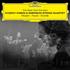 キーシンとエマーソン弦楽四重奏団が夢の共演!聴衆を熱狂させたカーネギー・ライヴ!『ニューヨーク・コンサート』(2枚組)