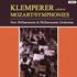 〈タワレコ限定・高音質〉Definition Series第20弾 クレンペラー『モーツァルト:交響曲集』『ドン・ジョヴァンニ』全曲(SACDハイブリッド)