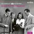 すべて初CD化!貴重な音源!イタリア四重奏団『RIAS録音全集』(3枚組)