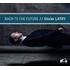 オリヴィエ・ラトリーがJ.S.バッハの名オルガン曲を録音!『バッハ・トゥ・ザ・フューチャー』