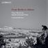 世界初録音も含む!ロレンダ・ラモウが弾くギリシャの作曲家、スカルコッタスのピアノ作品集(SACDハイブリッド)