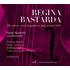 ガンバの鬼才パオロ・パンドルフォが装飾楽器の女王「ヴィオラ・バスタルダ」を弾く!