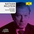 『ヴァイオリンの巨匠たち―伝説の録音集』シャハム、ミンツ、ミルシテイン (各BOX仕様)