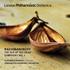 """ユロフスキ&ロンドン・フィルによるラフマニノフ""""死の島""""&""""交響曲第1番"""""""