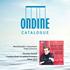 2019年ONDINEカタログ付き特価CD!テツラフ&P.ヤルヴィのメンデルスゾーン&シューマン:ヴァイオリン協奏曲