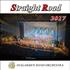 伊奈学園総合高等学校吹奏楽部の定期演奏会ライヴ!『ストレートロード2018』